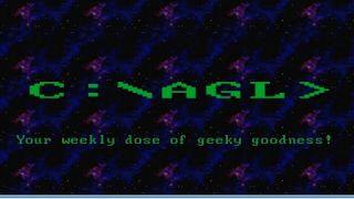 Als Geek Lab Trailer